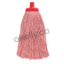 524951 - 27001 Durable Mop Head Red