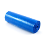 702808 - 18 In BLUE Plastic Disposable