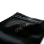 759123 - Shamrock 250g Stand Up Pouch