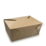 501530 - Kraft Extra Large Food Box