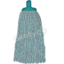 524953 - 27003 Durable Mop Head Green