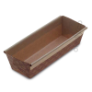 510785 - Baking Mould Lge Bar Cake