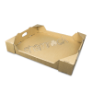 755085 - OK Bread Tray