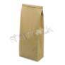 752059 - Shamrock 1Kg Brown Tin Tie