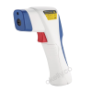 792625 - Infrared Thermometer