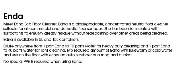 Chemical_Web_Desktop_FloorCleaners_Edna_02.png