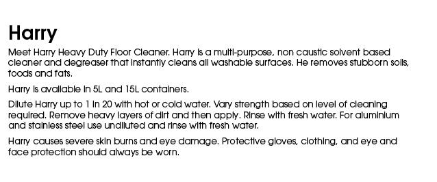 Chemical_Web_Desktop_FloorCleaners_Harry_02.png